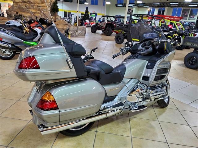 2003 HONDA GL18003 at Sun Sports Cycle & Watercraft, Inc.