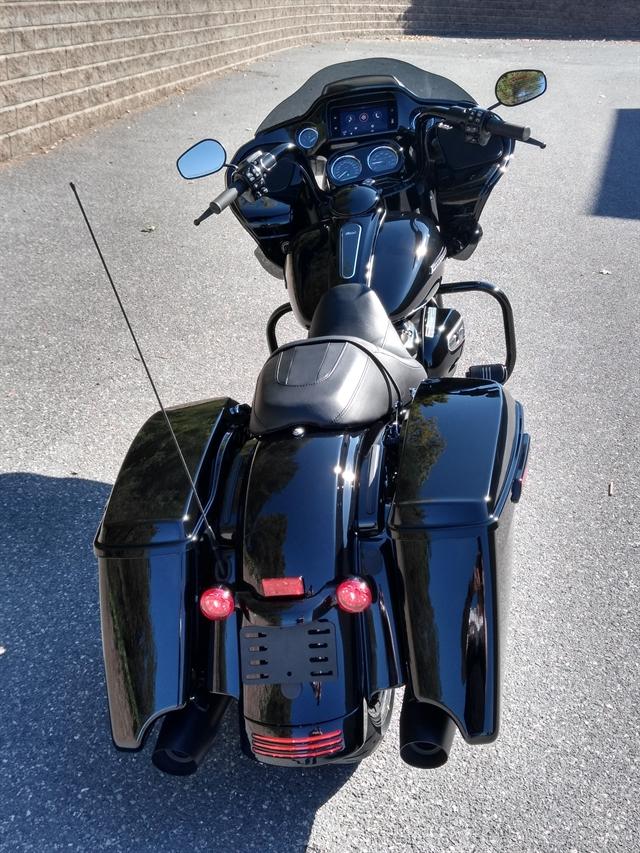 2020 Harley-Davidson Touring Road Glide Special at M & S Harley-Davidson