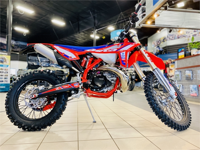 2021 BETA RR Race Edition 300 at Rod's Ride On Powersports