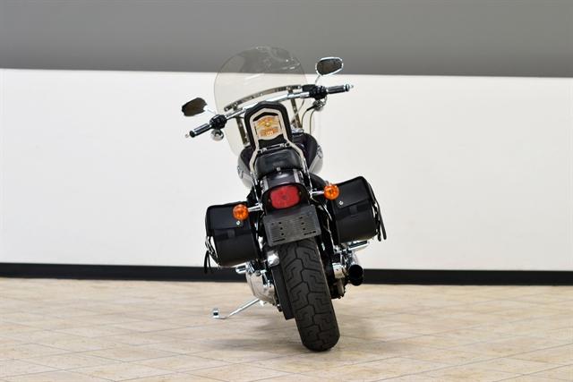 2003 HD FXSTSI at Destination Harley-Davidson®, Tacoma, WA 98424