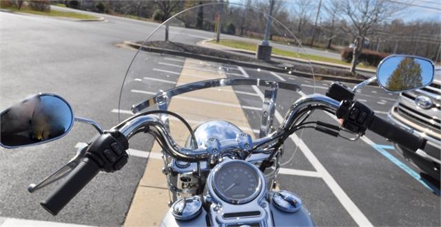 2014 Harley-Davidson Dyna Switchback at All American Harley-Davidson, Hughesville, MD 20637