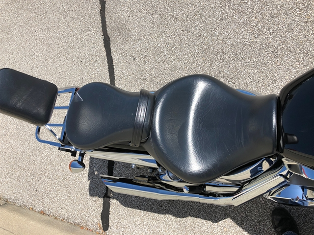 2005 Honda VTX 1300 R at Indian Motorcycle of Northern Kentucky