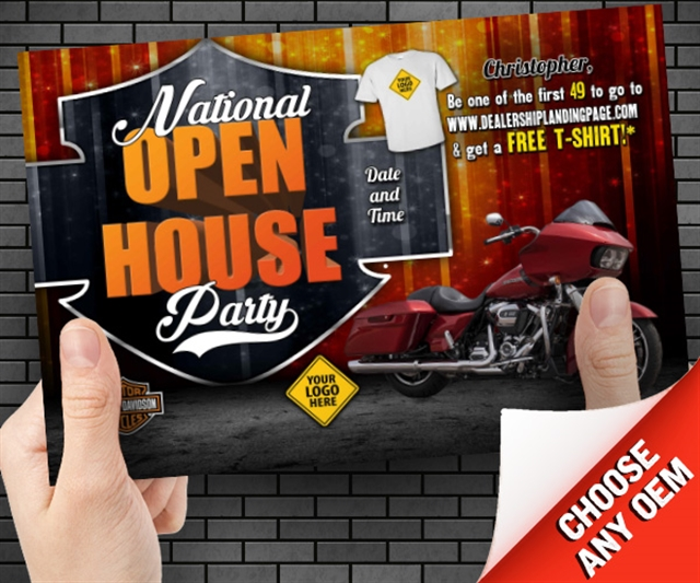 National Open House  at PSM Marketing - Peachtree City, GA 30269