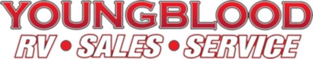 2021 Benelli TRK 502 X at Youngblood RV & Powersports Springfield Missouri - Ozark MO