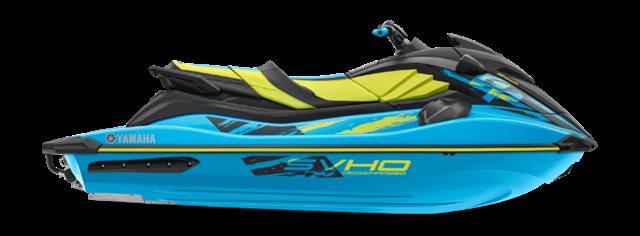 2022 Yamaha WaveRunner GP 1800R SVHO at Sky Powersports Port Richey