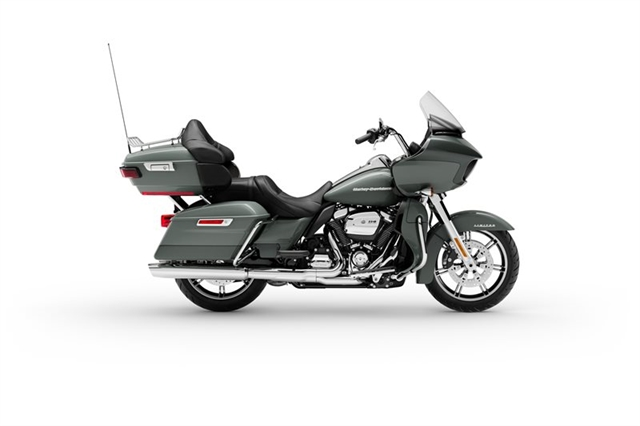 2020 Harley-Davidson Touring Road Glide Limited at Thunder Harley-Davidson