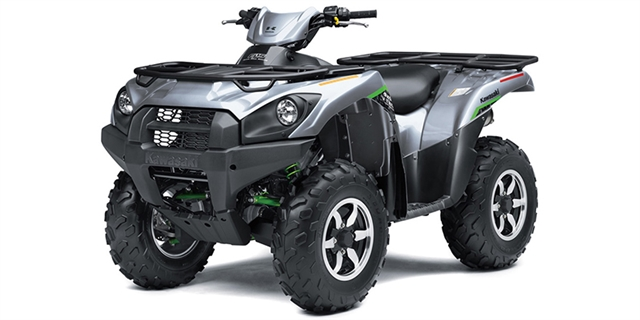 2019 Kawasaki Brute Force 750 4x4i EPS at Hebeler Sales & Service, Lockport, NY 14094