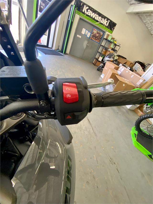 2020 Suzuki V-Strom 1050XT at Shreveport Cycles