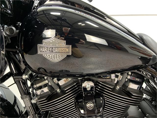 2021 Harley-Davidson ROAD GLIDE SPECIAL Road Glide Special at Harley-Davidson of Madison