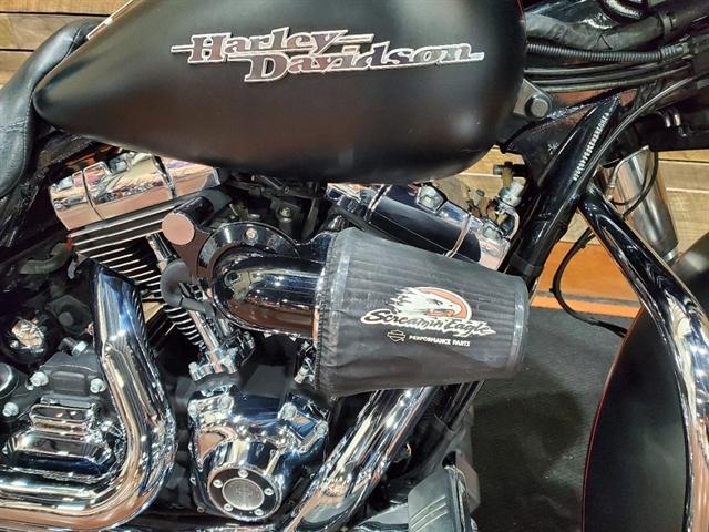 2015 Harley-Davidson Street Glide Special at Bull Falls Harley-Davidson