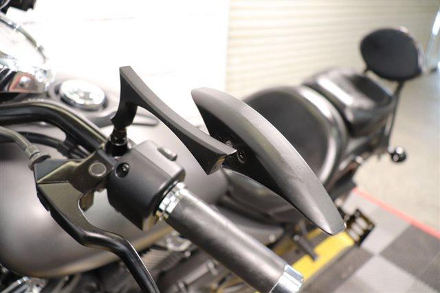2014 Yamaha Stryker Base at Friendly Powersports Slidell