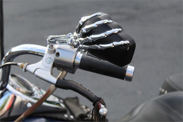 2001 KAWASAKI VN800B6 at Aces Motorcycles - Fort Collins