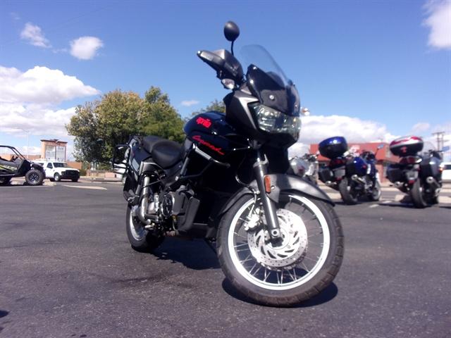 2007 Aprilia ETV 1000 Caponord at Bobby J's Yamaha, Albuquerque, NM 87110