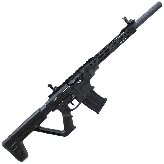 2021 RIA Imports Shotgun at Harsh Outdoors, Eaton, CO 80615