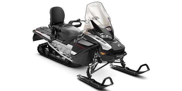 2022 Ski-Doo Expedition Sport 600 EFI at Riderz