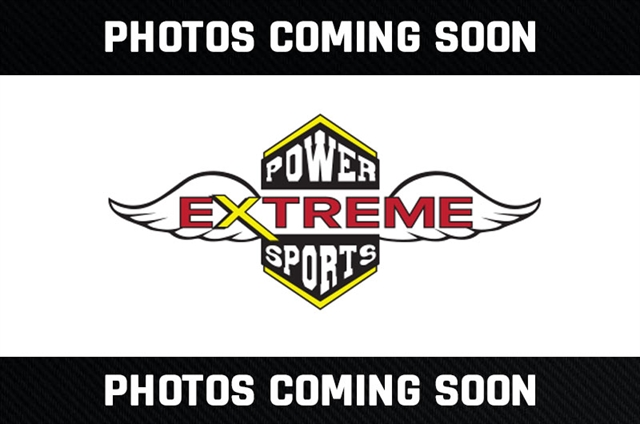 2021 Polaris GENERAL 4 XP 1000 Pursuit Edition at Extreme Powersports Inc