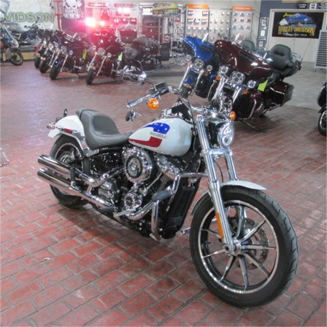 2020 Harley-Davidson Softail Low Rider at Bumpus H-D of Memphis