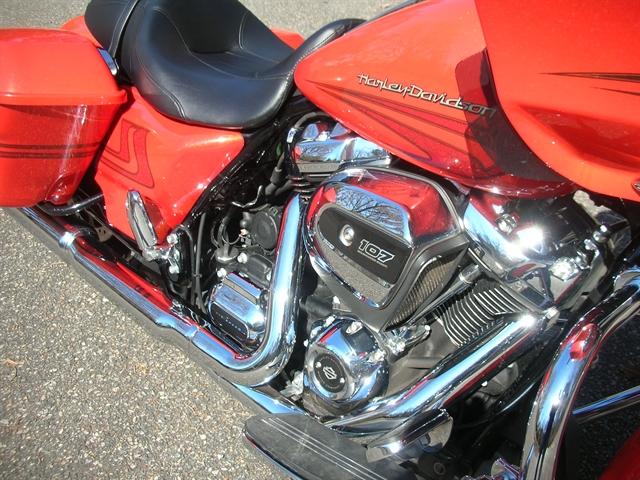 2017 Harley-Davidson Road Glide Special at Hampton Roads Harley-Davidson