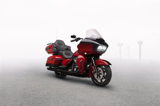 2020 Harley-Davidson Touring Road Glide Limited at 1st Capital Harley-Davidson