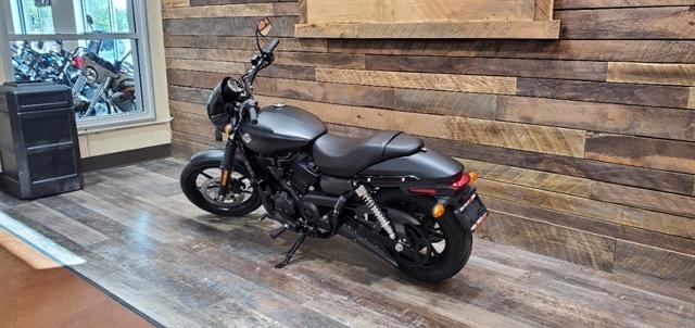 2010 Harley-Davidson Dyna Glide Super Glide Custom at Bull Falls Harley-Davidson
