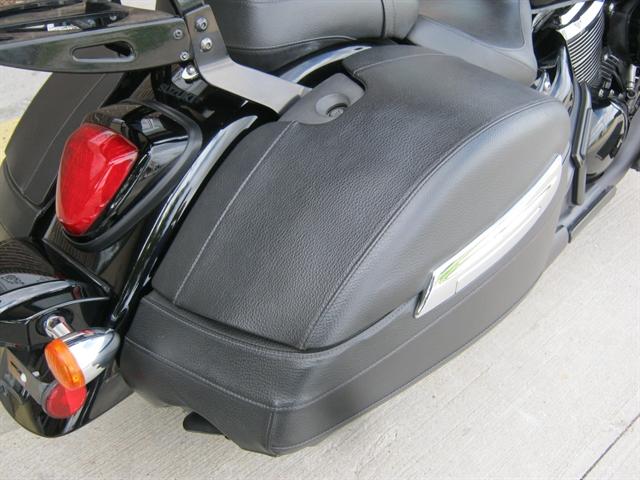 2013 Suzuki M90T Boss at Brenny's Motorcycle Clinic, Bettendorf, IA 52722