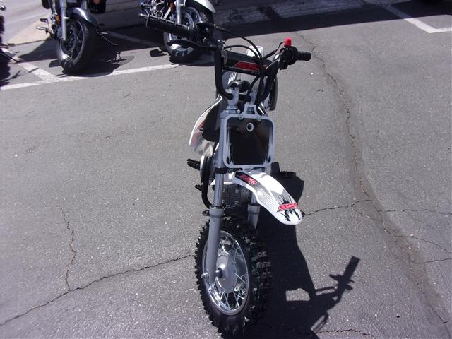 2020 SSR Motorsports SR70 AUTO at Bobby J's Yamaha, Albuquerque, NM 87110