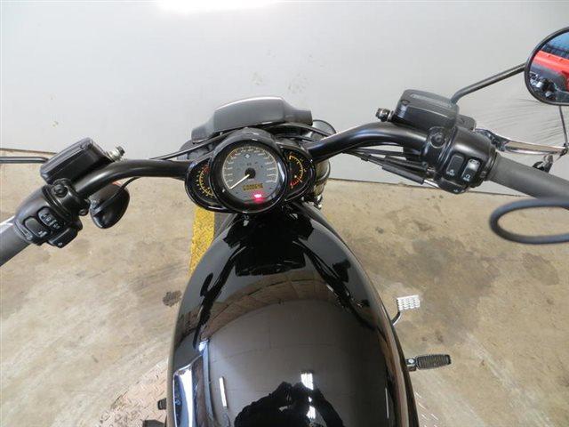2016 Harley-Davidson V-Rod Night Rod Special at Copper Canyon Harley-Davidson