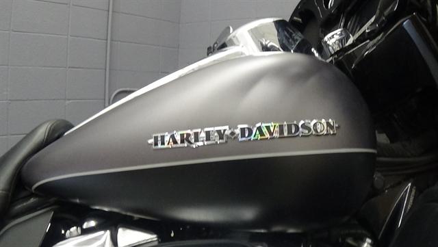 2017 Harley-Davidson Electra Glide Ultra Limited Low at Big Sky Harley-Davidson