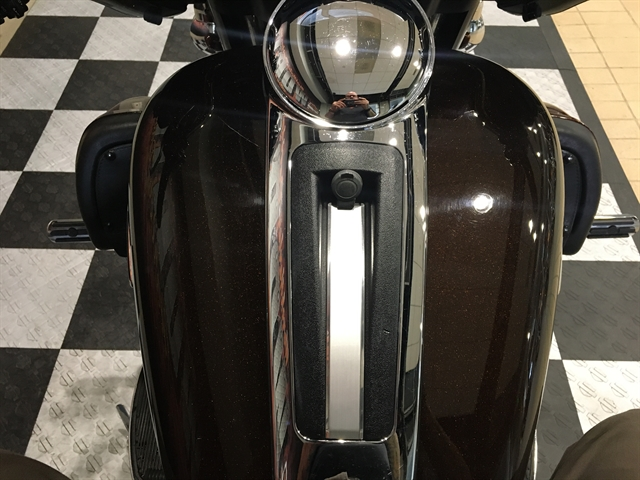 2011 Harley-Davidson Electra Glide Ultra Limited at Worth Harley-Davidson