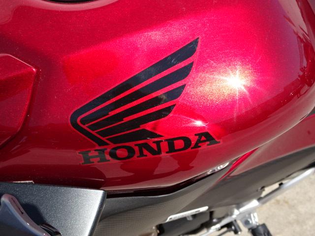 2018 Honda CB300F at Genthe Honda Powersports, Southgate, MI 48195