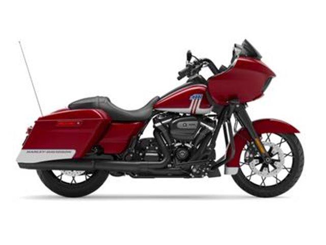 2020 Harley-Davidson FLTRXS - Road Glide  Special at South East Harley-Davidson