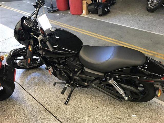 2015 Harley-Davidson XG500 - Street 500 at Shenandoah Harley-Davidson®