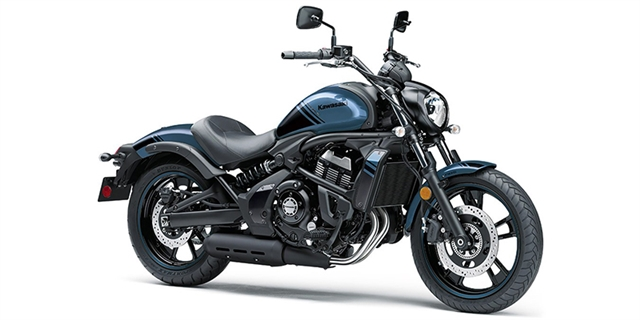 2019 Kawasaki Vulcan S ABS at Hebeler Sales & Service, Lockport, NY 14094