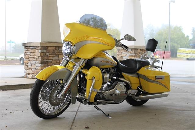 2005 Harley-Davidson Electra Glide Standard at Extreme Powersports Inc