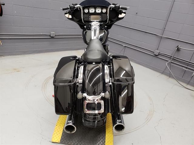 2015 Harley-Davidson Street Glide Special at Big Sky Harley-Davidson