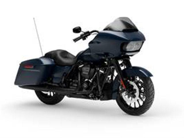 2019 Harley-Davidson FLTRXS - Road Glide Special at #1 Cycle Center Harley-Davidson