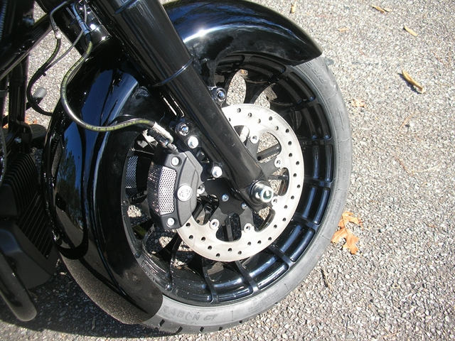 2020 Harley-Davidson Touring Road King Special at Hampton Roads Harley-Davidson