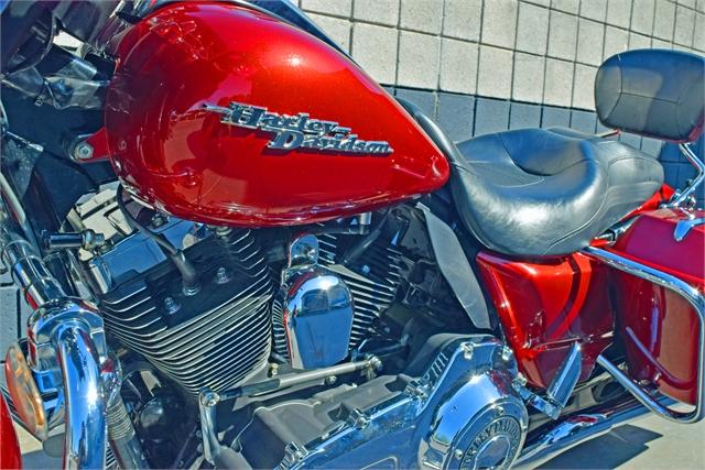 2010 Harley-Davidson Street Glide Base at Buddy Stubbs Arizona Harley-Davidson