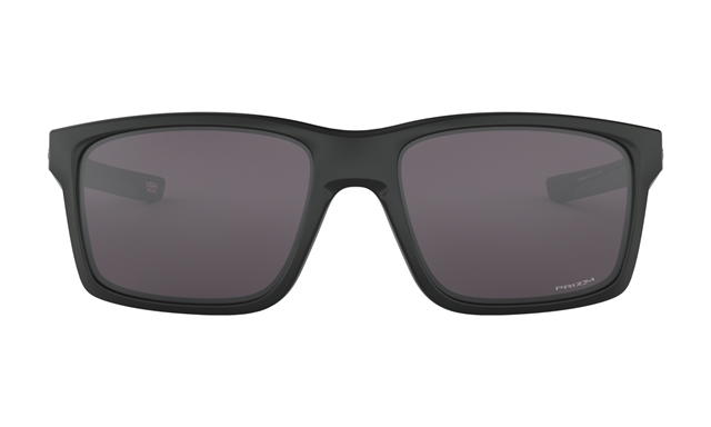 2019 Oakley Mainlink XL at Harsh Outdoors, Eaton, CO 80615