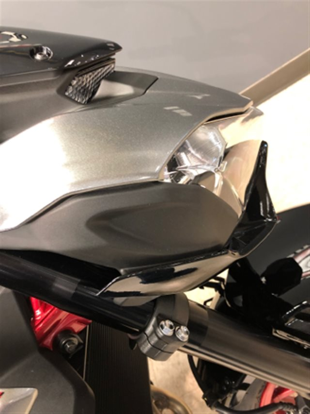 2019 Kawasaki Z900 ABS at Sloan's Motorcycle, Murfreesboro, TN, 37129