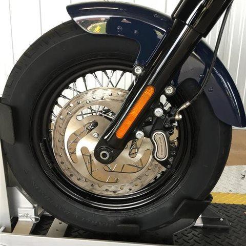 2019 Harley-Davidson Softail Slim at Calumet Harley-Davidson®, Munster, IN 46321