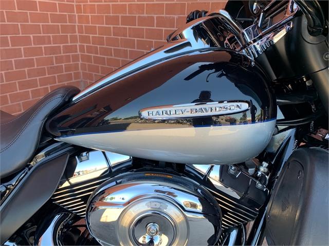 2012 Harley-Davidson Electra Glide Ultra Limited at Arsenal Harley-Davidson