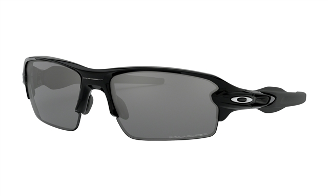 2019 Oakley Flak 2.0 at Harsh Outdoors, Eaton, CO 80615