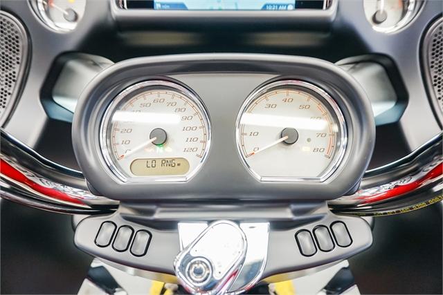 2021 Harley-Davidson Touring FLTRX Road Glide at Texoma Harley-Davidson