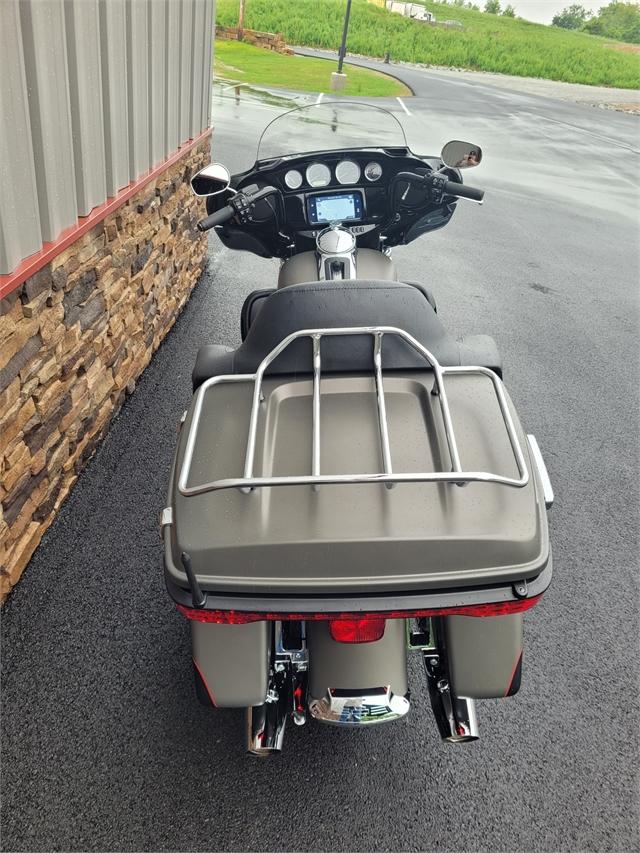 2019 Harley-Davidson Electra Glide Ultra Limited at RG's Almost Heaven Harley-Davidson, Nutter Fort, WV 26301
