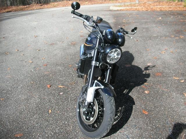 2018 Kawasaki Z900RS Base at Hampton Roads Harley-Davidson