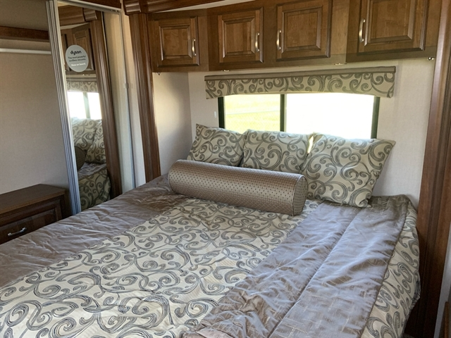 2015 Forest River Cardinal 3825FL 3825FL at Campers RV Center, Shreveport, LA 71129