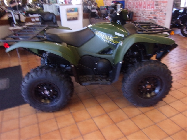 Vin Motorcycle additionally Maxresdefault likewise D Yamaha Vin Number Help Please Dscf New furthermore Fb Bee E E Ada Ba Ac E Dc furthermore E Ade Ee A Be Ef D Ba Large. on yamaha grizzly vin number location