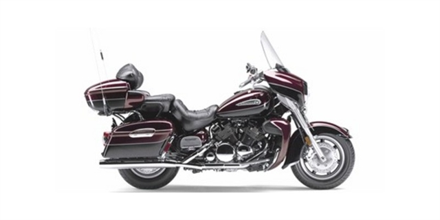 2008 Yamaha Royal Star Venture at Reno Cycles and Gear, Reno, NV 89502