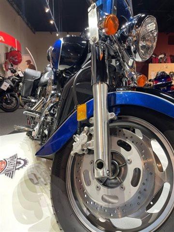 2008 Kawasaki Vulcan 1600 Classic Classic at Martin Moto
